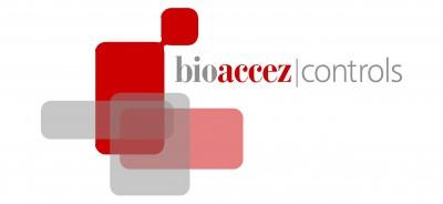 logo_bioaccez