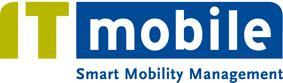 ITmobile nuevo logo 2012