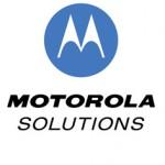 MotorolanuevoGrandeOk