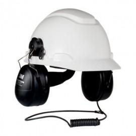 3m-peltor-ht-series-listen-only-hard-hat-attach-headset-htm79p3e-csa