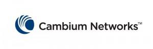CambiumNetworkslogo
