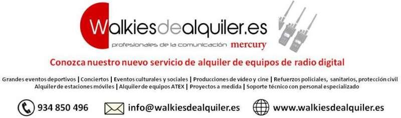 Walkiesdealquiler.es_email2