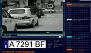 analisis-imagen_clip_image032
