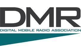 dmr-logo-mini
