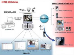 analisis-imagen_clip_image067