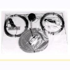 Antena-G5RV-10-40
