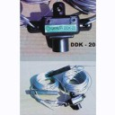 DDK-20