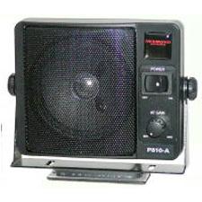 P810_A