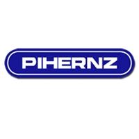 pihernzlogw