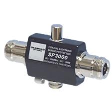 sp3000