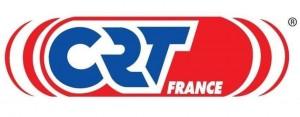 crt-france